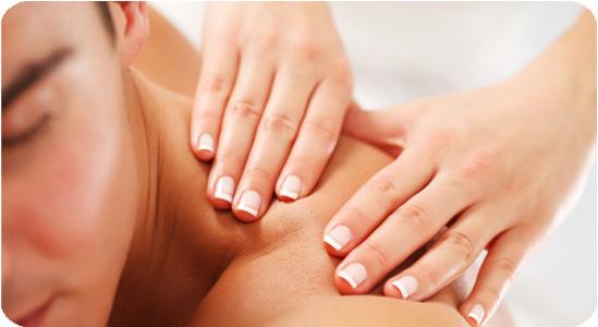 Spa massage salon d esth tique le rameau d or - Salon d esthetique pour homme ...